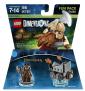 Lego Dimensions 12