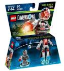 Lego Dimensions 14