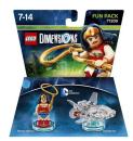 Lego Dimensions 5