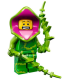 Lego Monster Series Figs 7 '