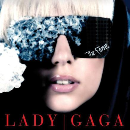the-fame