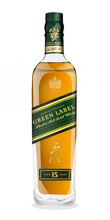 Johnnie Walker Prices By Color : johnnie, walker, prices, color, Johnnie, Walker, Green, Label, Reviews, Whisky, Connosr