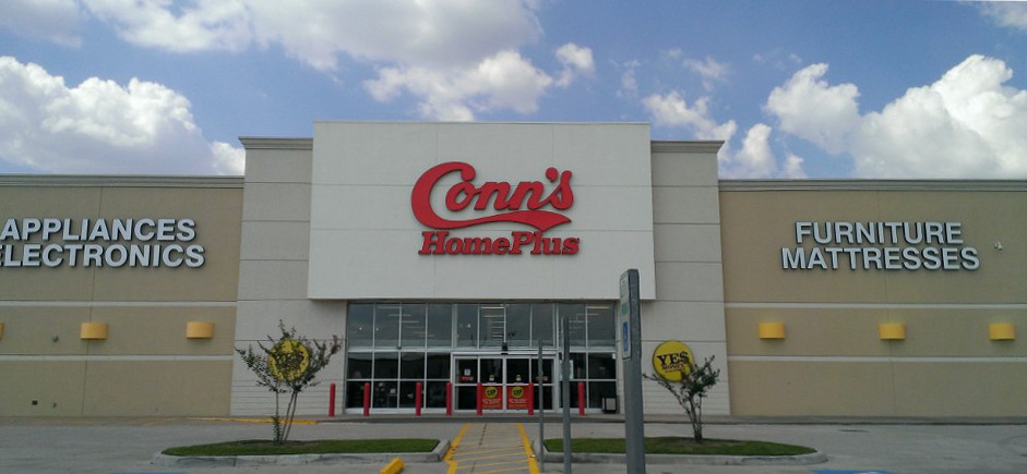 Furniture Stores In Southeast Michigan Conn's Houston, Tx : Furniture, Appliances & More | Conn's