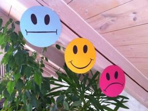 lächeln_01