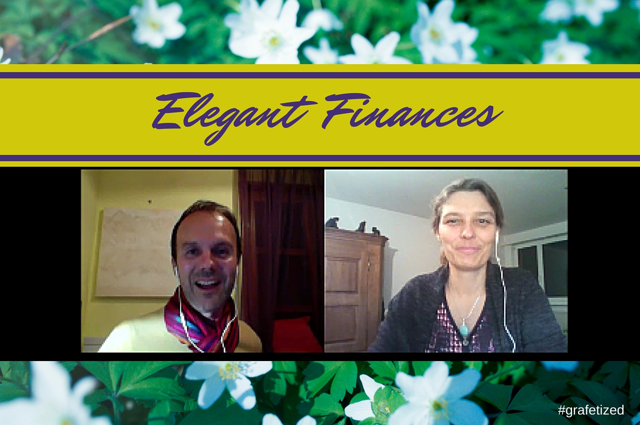 Elegant Finances
