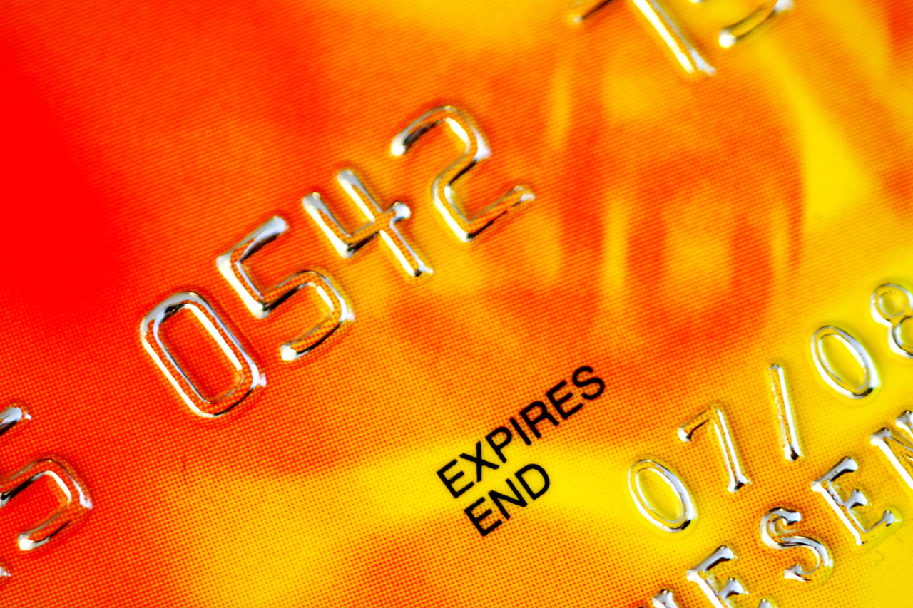 Other People's Money: how to use credit cards wisely