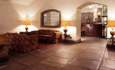 Monterey Hotel Akasaka