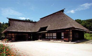 Nambu Magariya