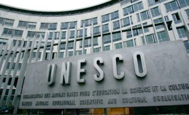 UNESCO washoku
