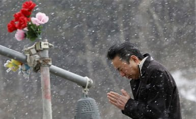 Fukushima 2014