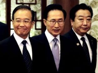 dialogo trilateral 1