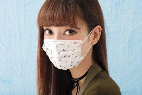 por qué los japoneses usan cubrebocas