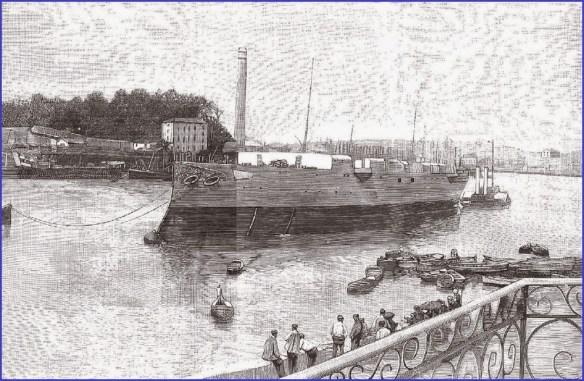infanta 06b