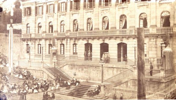 800px-InstitutoVizcaya1865