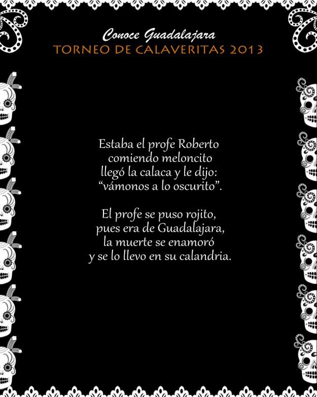 Calaverita-mexicana-guadalara-3