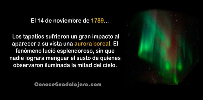 14-noviembre-aurora-boreal-en-guadalajara