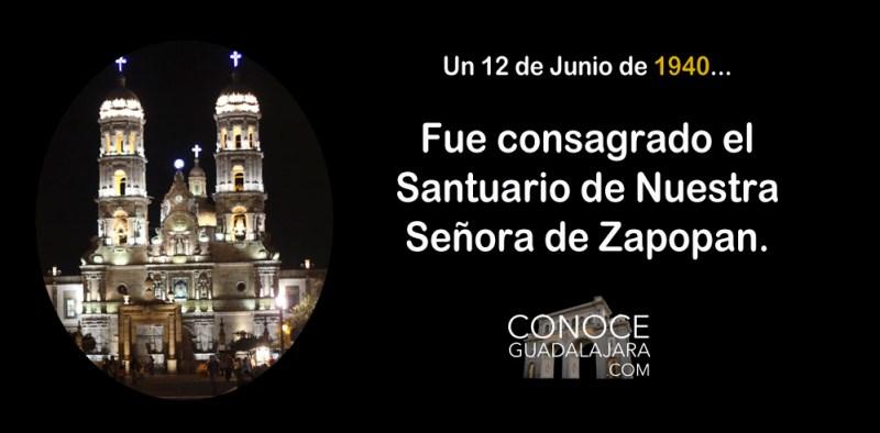 12-de-junio-Zapopan
