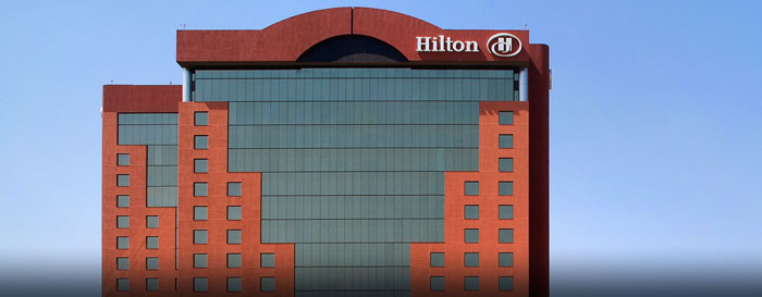 hotel-hilton-guadalajara