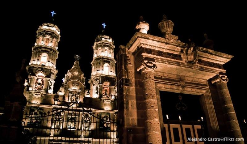basilica-de-zapopan