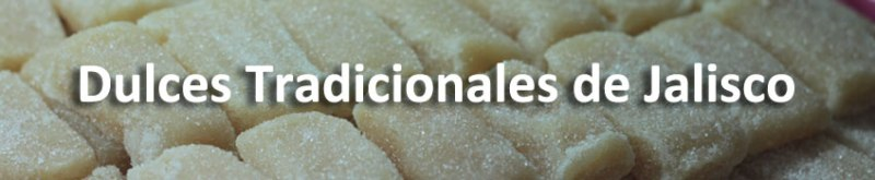 banner-dulces