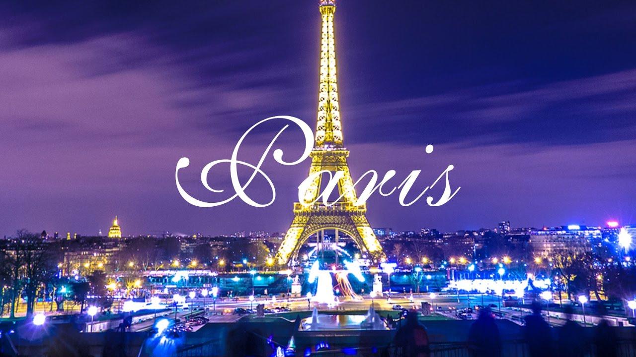 Historia de Pars museo metro torre Eiffel y mucho ms
