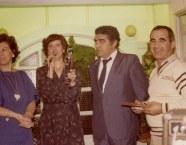 Entrega premios Maracaibo