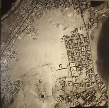Foto del Museo de la Ciudad de Las Palmas