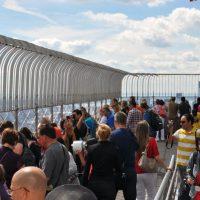 8 Cosas que NO debes hacer cuando visites Nueva York