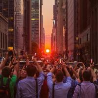 15 datos curiosos que debes conocer sobre Nueva York