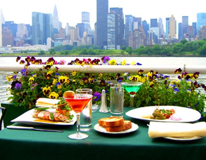 Los Mejores Outlets De Nueva York Conoce New York