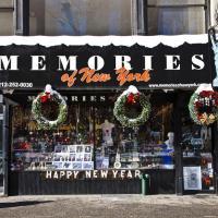 Dónde comprar tus recuerdos y souvenir en Nueva York