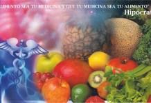Los alimentos que fortalecen nuestra energía