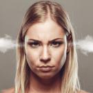 El ego y sus manifestaciones