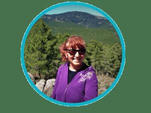 Relatos viajeros - Viajar cueste lo que cueste