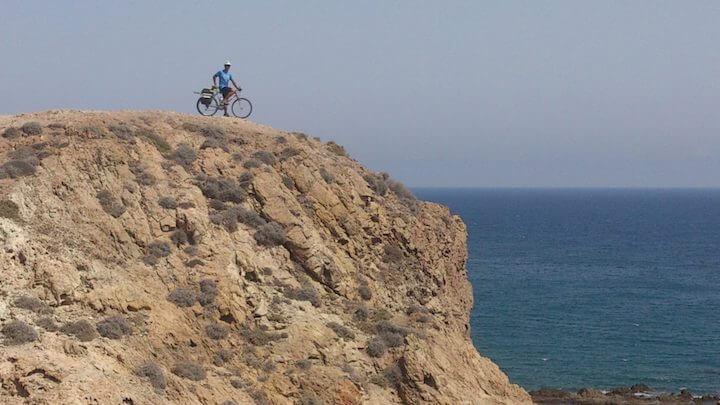 viajar-en-bicicleta-libertad-de-movimientos