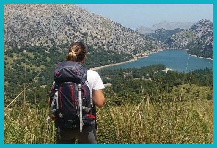 lugares desconocidos de España