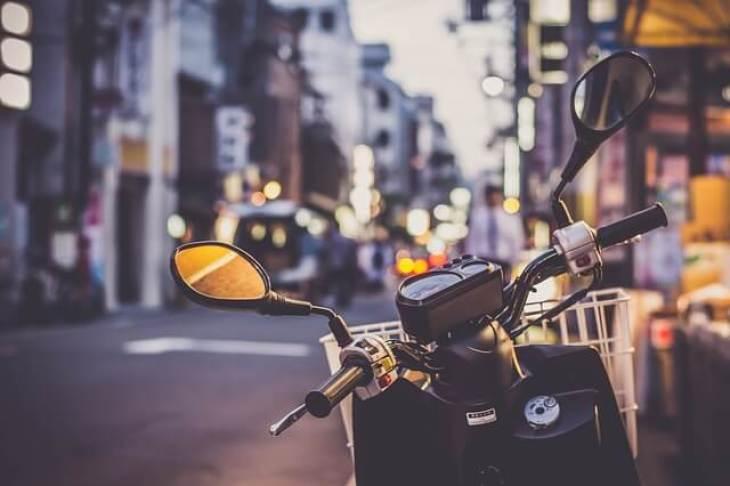 preparar-un-viaje-conducir-en-el-extranjero