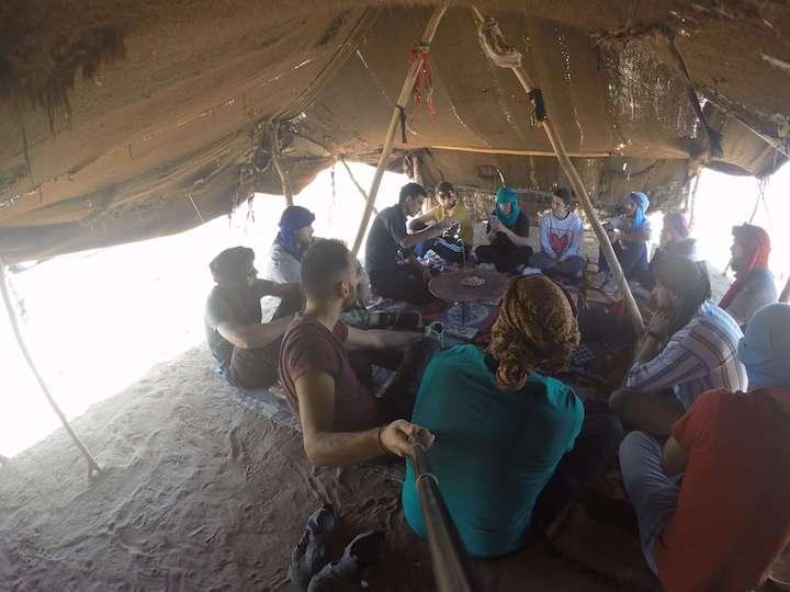aprendizajes-de-vida-viajar-a-marruecos