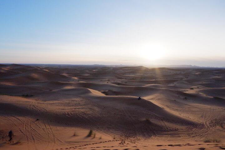 atardecer-en-el-desierto-de-marruecos