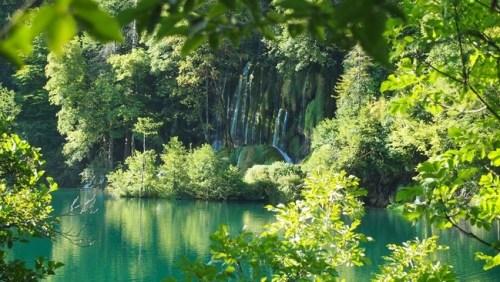 5 viajes de aventura en Europa