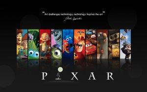 Pixar-disney-11989525-900-563