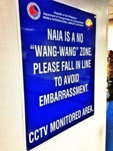 Wang Wang