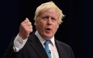 Tory_Mayor-of-Lond_3465173b
