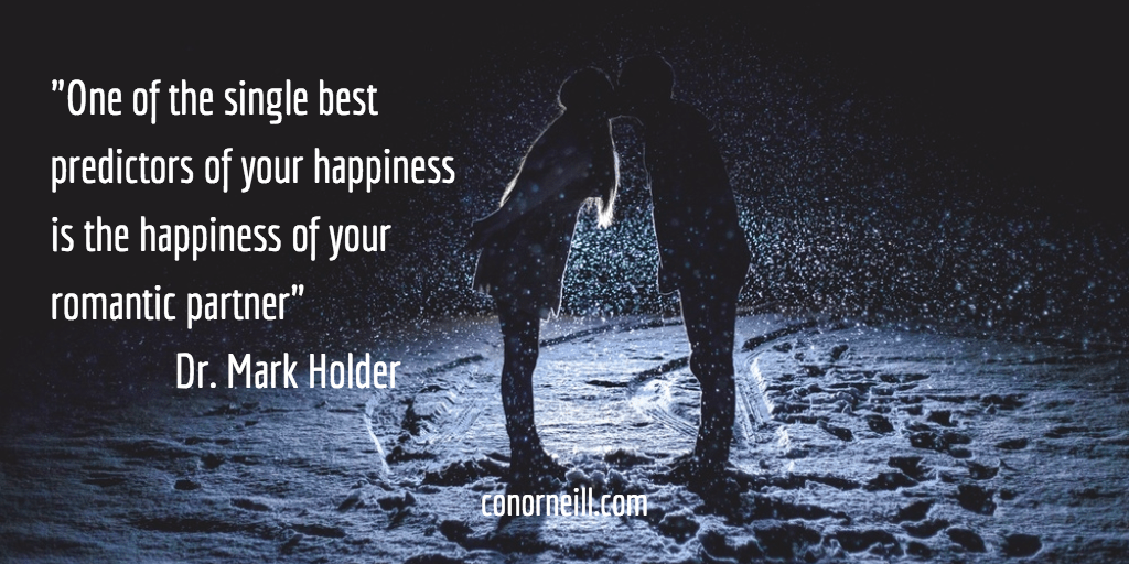 3 key words for better Friendships… and Happiness…