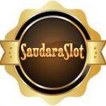 DANAJOKER Game Slot Terbaik Uang Asli Gacor 2021 | Judi Slot Deposit 5rb 24 Jam
