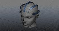 HeadsetV1-screenshot1