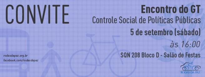 #7-Evento-GT-Controle-Social