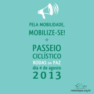 campanha-MOBILIZE-SE
