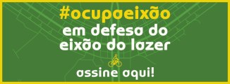 ocupa_eixao_horizontal_facebook_atemporal