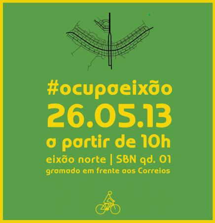 ocupa_eixao_square_facebook_atual